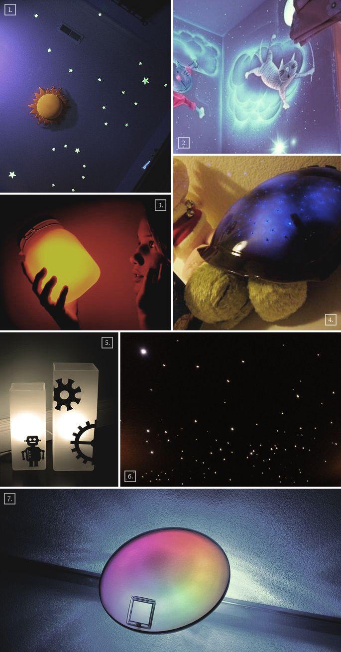 String lights for kids bedroom - Cute Kids Bedroom Lighting Ideasbest 25 Kids Bedroom Lights Ideas On Pinterest Bedroom Themes