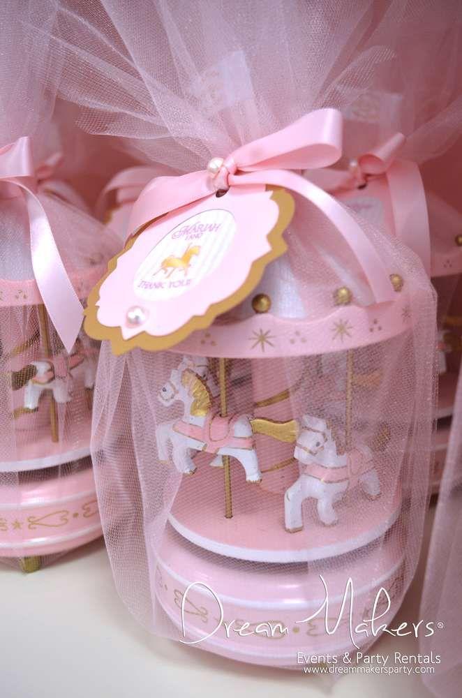 125 Best Unicorn Baby Shower Images On Pinterest Unicorn