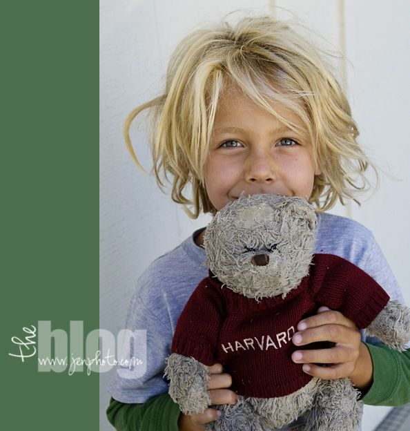 Awesome 1000 Ideas About Boys Long Hair On Pinterest Toddler Boy Short Hairstyles Gunalazisus