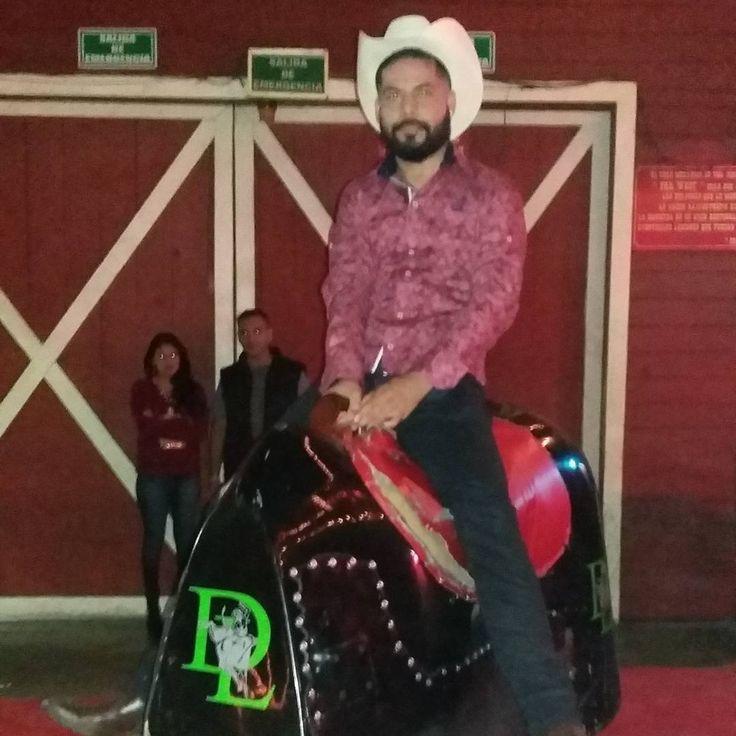 #beardedvillains  #beardedvillainsworldwide #beardedvillainsbrotherhood  #staybearded  #villainsalute  #beard #beards #bearded #beardedman #beardedmen #moustache #mustache #beardlife #beard #beardgang #beardlove #beardstyle #beardsofinstagram #instabeard #cowboy #toromecanico #mechanic #bulls #hat #texas #instatexas #houston #rodeo #ricordi #instagramhub #Instagram