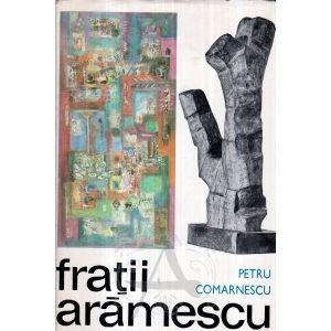 http://anticariatalbert.com/25967-thickbox/fratii-aramescu.jpg