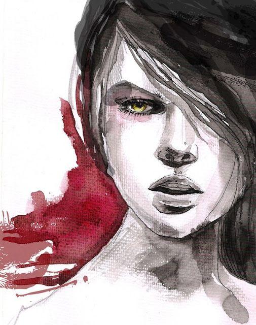 Svetlana Ihsanova Illustrations: