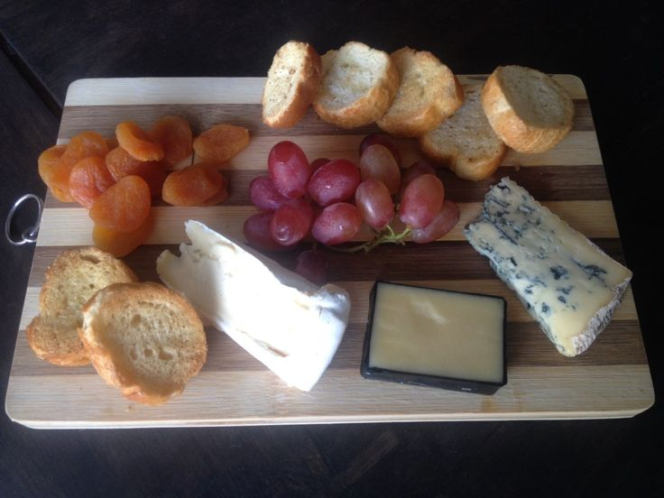 For your convenience, we now have pre packaged platters to go for $29.95.Each platter contains Fresh Grapes, Dried Apricots, home made Crostini, a segment of our Deluxe Blue, Jindi Camembert & Vintage Cheddar.Or you can opt for Cheese Only for $19.95. http://on.fb.me/1HyMfLj