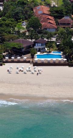 Fotos de Coconuts Maresias Hotel, Maresias - Hotel Imagens - TripAdvisor