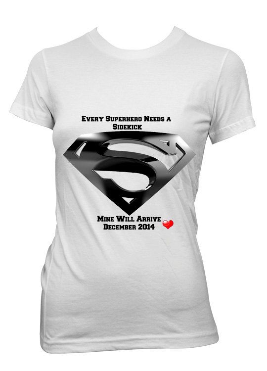 New mom superhero super mom to be personalized funny by stoykots 20