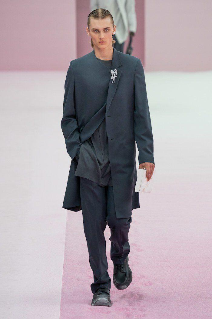 Pin di Sergio su Men's Fashion SS   Moda uomo, Moda e