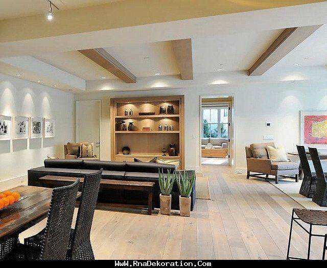 Attractive Beste Haus Dekoration Bilder Ideen 2015