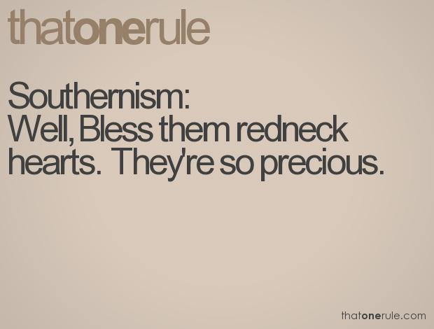 68 best Rednecks images on Pinterest Rednecks, Country girls and - fresh 187 invitation lyrics lord infamous