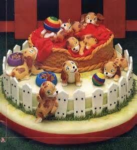 tortas de cumpleaños infantiles-12107885_1.jpg