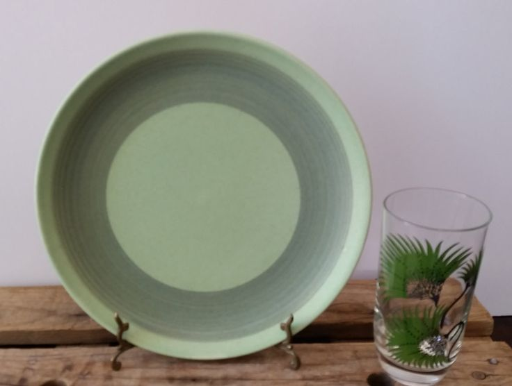 Best Of Modern Plates and Bowls