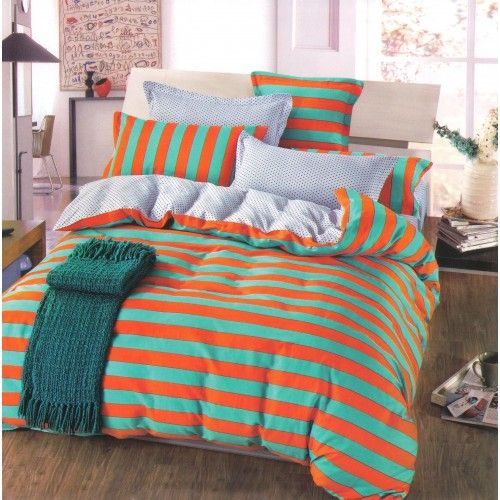 Grab designer bed sheets for your bedroom at very affordable rates. Know more at- http://blog.skipperhomefashions.com/these-7-designer-bed-sheets-will-blow-your-mind-2/