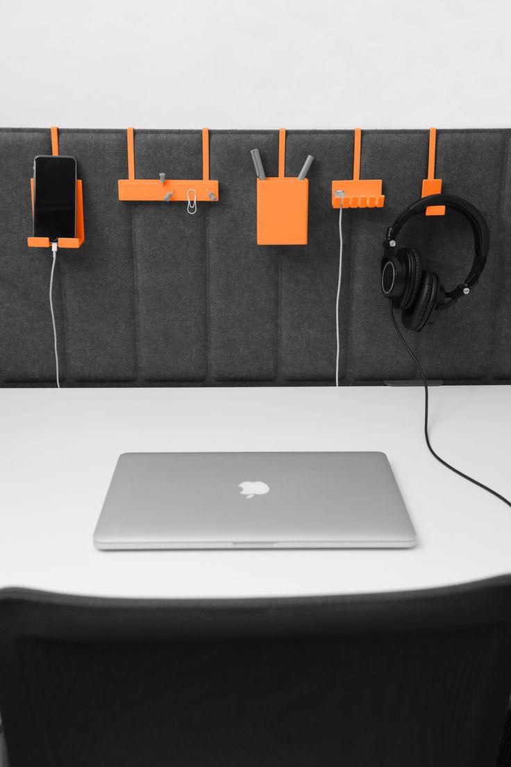 Best 25 Student Desk Organizers Ideas On Pinterest Desk