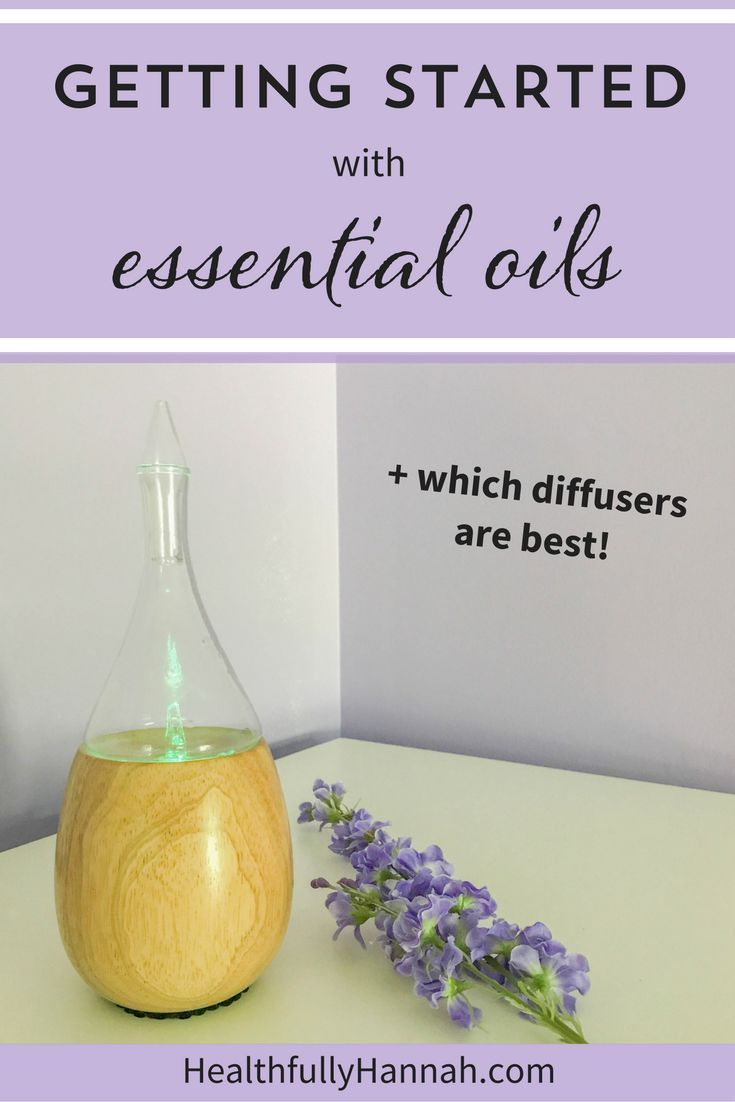 Essential Oils | Best Essential Oil Diffusers | Essential Oil Uses | Essential Oil Diffusers | Diffusing Essential Oils | Essential Oil Benefits | Essential Oil Blends