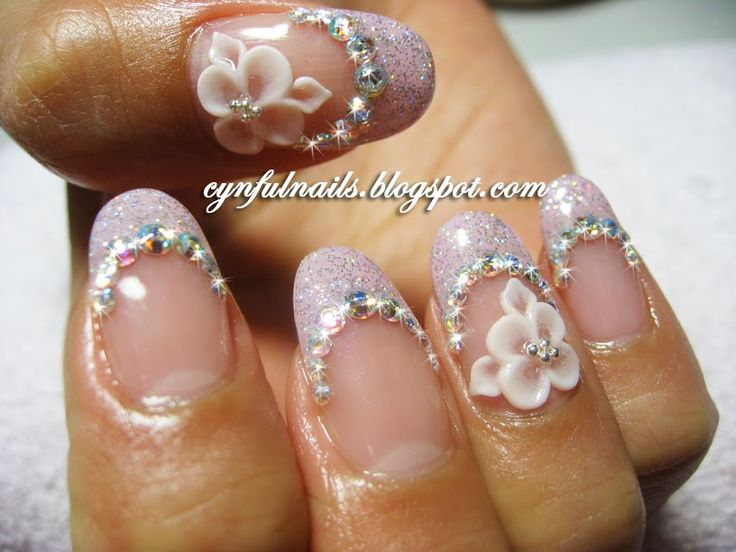 95 best art n design nails images on pinterest | make up, nail art