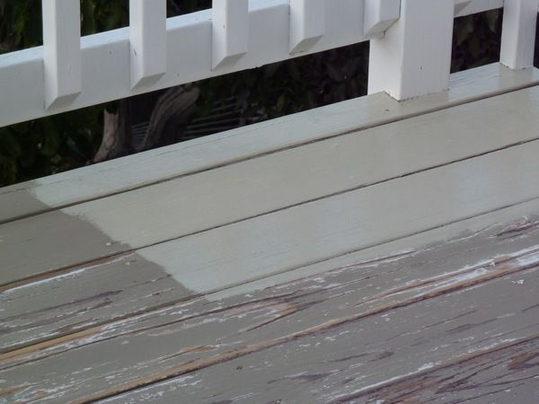 Behr Deck Over Paint Colors Sakacon