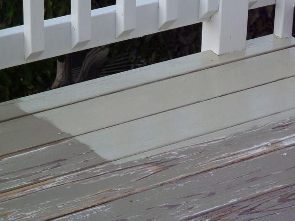 Behr Deck Over Paint Colors Sakacon