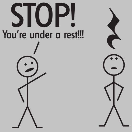 Choir Jokes!!!!!!!!!