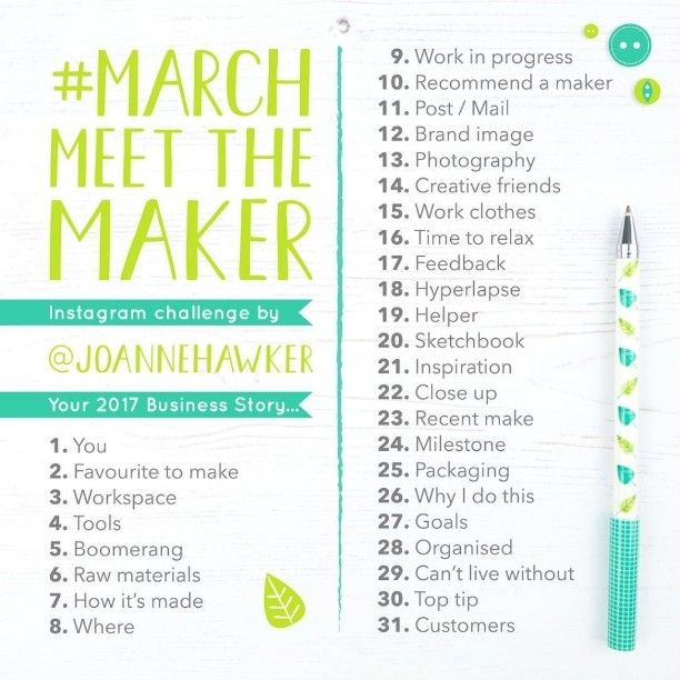 Look what I'm going to attempt!! Give @joydesignshop a follow if you'd like to know more about me my creative process or where my ideas come from! #marchmeetthemaker #instachallenge #instagramchallenge #business #businesschallenge #meetthemaker #photoaday #etsyuk #etsyseller #merseyetsyteam #liverpoolartist #handmade #makersgonnamake #designermaker