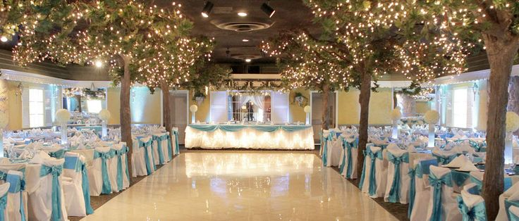 17 Best Images About Vendors On Pinterest Wedding Venues