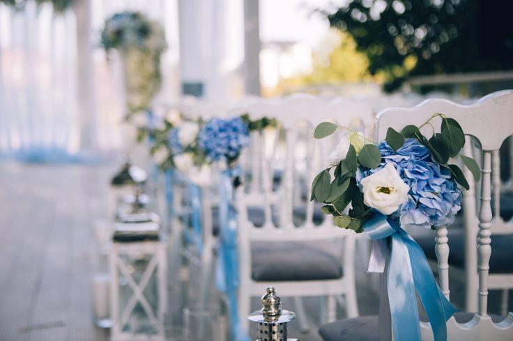 wedding ceremony, chiavary chair, церемония, свадебная арка, декор, свадебное оформление, стулья, оформление стульев, текстиль, цветы