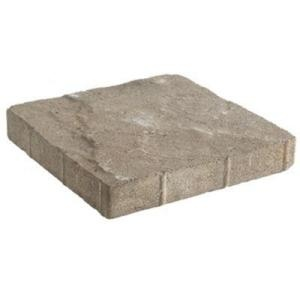 for walkway: Concrete Step