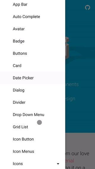 Designing Great UIs for Progressive Web Apps – Owen Campbell-Moore – Medium