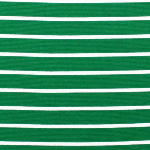 Green And White Striped Fabric | Migrant Resource Network