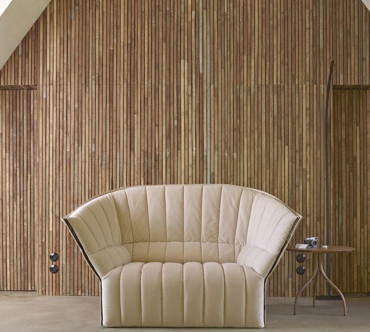 360 best liegen sitzen kuscheln images on pinterest for Sofa kuscheln