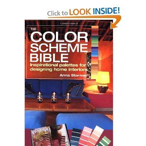 So handy for color schemes and planning!