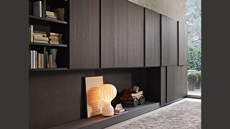 505 By Molteni | Hub Furniture Lighting Living