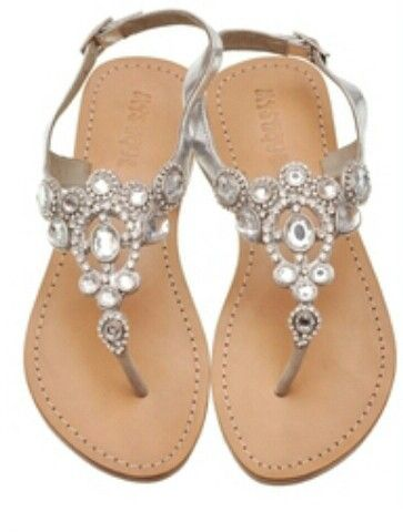 silver flats! Are these the shoes for prom??,  Go To www.likegossip.com to get more Gossip News!