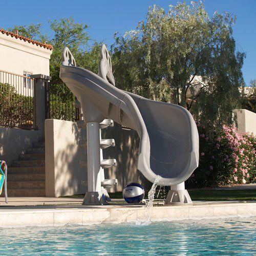 X+Stream+2+Pool+Slide+-+Water+pool+slides+http://www.intheswim.com/p/x-stream-2-pool-slide