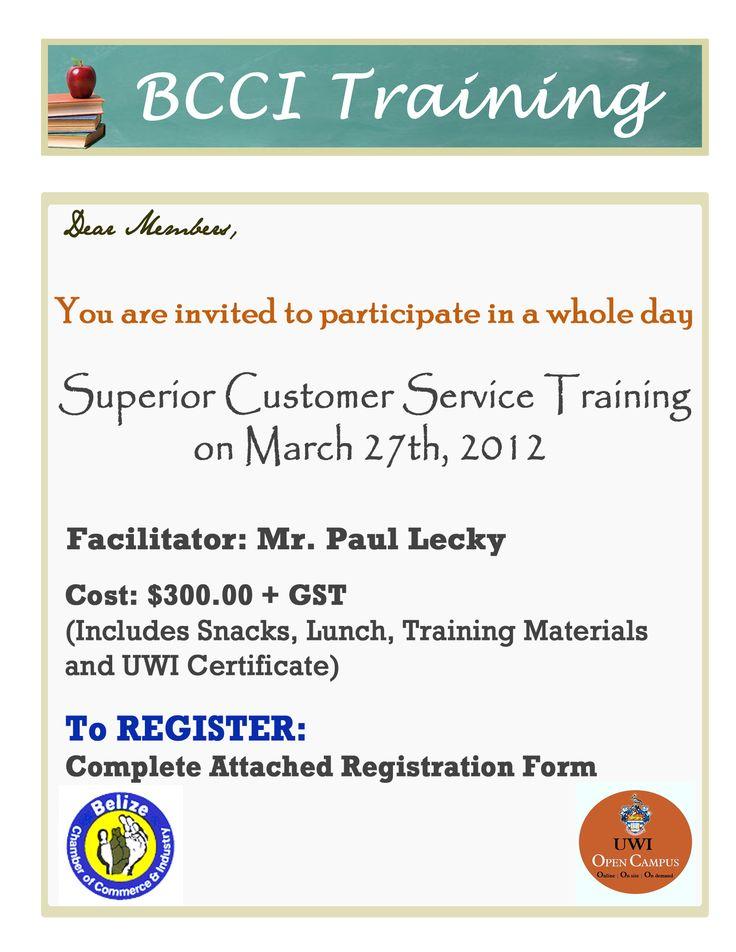 training seminar template - HD1600×2071