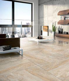 Kitchen Tiles Perth 43 best livingroom designs images on pinterest | corona, porcelain