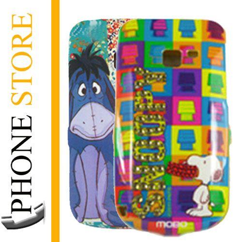 Protector Mobo Nokia C3 encuentra mas productos para tu telefono en http://tecnologyproducciones.wix.com/phonestorec