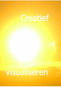 Creatief visualiseren en de wet van aantrekking