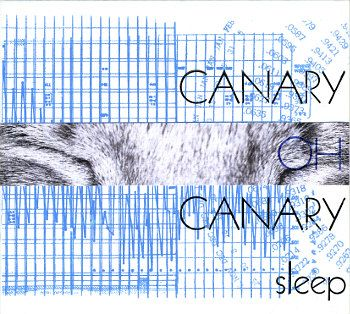 "Canary oh Canary is an american band from Richmond, VA in USA. They play a blend of post-punk to shoegaze. There debut album Sleep relesed 2013. Shannon Cleary at RVA Magazine writes, ""Canary Oh Canary take elements of shoegaze and experimental rock to create a style that is entirely their own.""  http://www.alternativmedia.net/gothtune/?p=183"