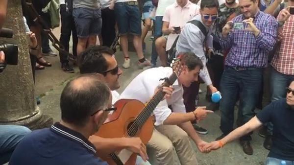 "ALBERT RIVERA EN CÓRDOBA: ""NO APOYARÉ UN GOBIERNO FRANKESTEIN"" http://www.eldiariohoy.es/2017/06/albert-rivera-en-cordoba-no-apoyare-un-gobierno-frankestein.html?utm_source=_ob_share&utm_medium=_ob_twitter&utm_campaign=_ob_sharebar #AlbertRivera #pp #psoe #españa #politica #corrupcion #anticorrupcion #justicia #injusticia #Spain #protesta #actualidad #ciudadanos"