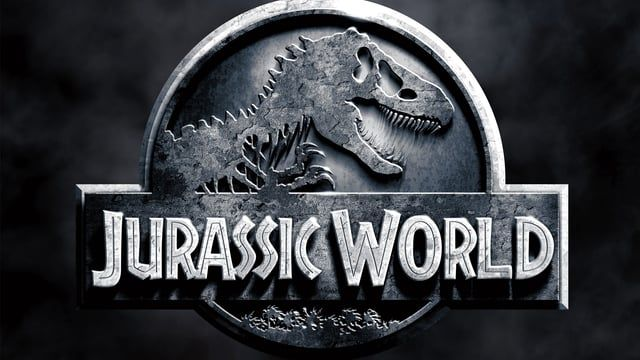In this exclusive SoundWorks Collection sound profile we talk with Sound Designer and Re-recording Mixer Pete Horner and Supervising Sound Editor and Sound Designer Al Nelson from Skywalker Sound about their work on Jurassic World.  Located off the coast of Costa Rica, the Jurassic World luxury resort provides a habitat for an array of genetically engineered dinosaurs, including the vicious and intelligent Indominus rex. When the massive creature escapes, it sets off a chain reaction that…