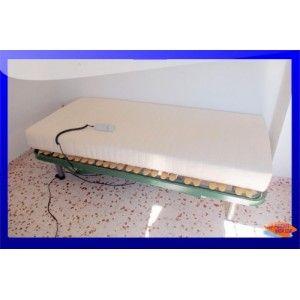 http://www.mano-segunda.com/924-thickbox/comprar-cama-articulada-electrica-con-colchon-190x90-cm-de-segunda-mano.jpg