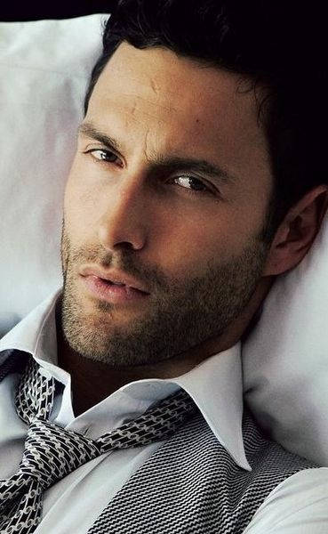 noah mills...can't get enough of this boy!