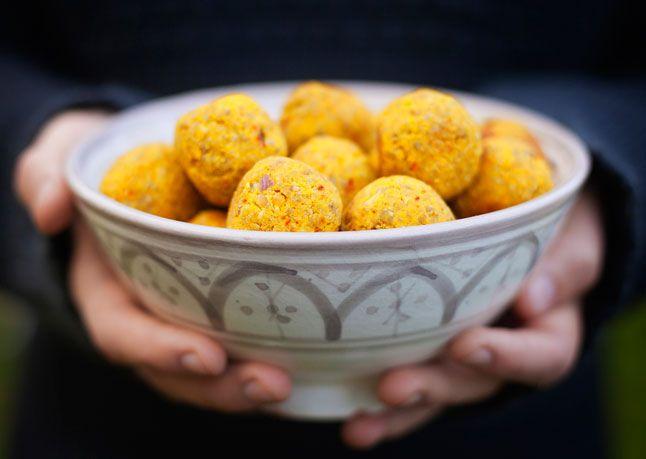 baked-saffron-falafel-646.jpg