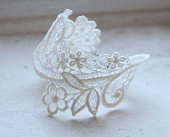 http://www.etsy.com/listing/83048143/lace-bracelet-chloe-cuff-in-ivory?ref=sr_gallery_28_search_query=bracelet+dentelle+mariage_view_type=gallery_ship_to=ZZ_search_type=all_facet=bracelet+dentelle+mariage