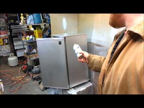 Stainless Steel Appliances for under $100.00 - Believe it! - YouTube
