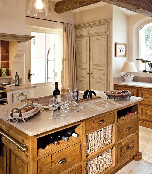 #kitchen ideas
