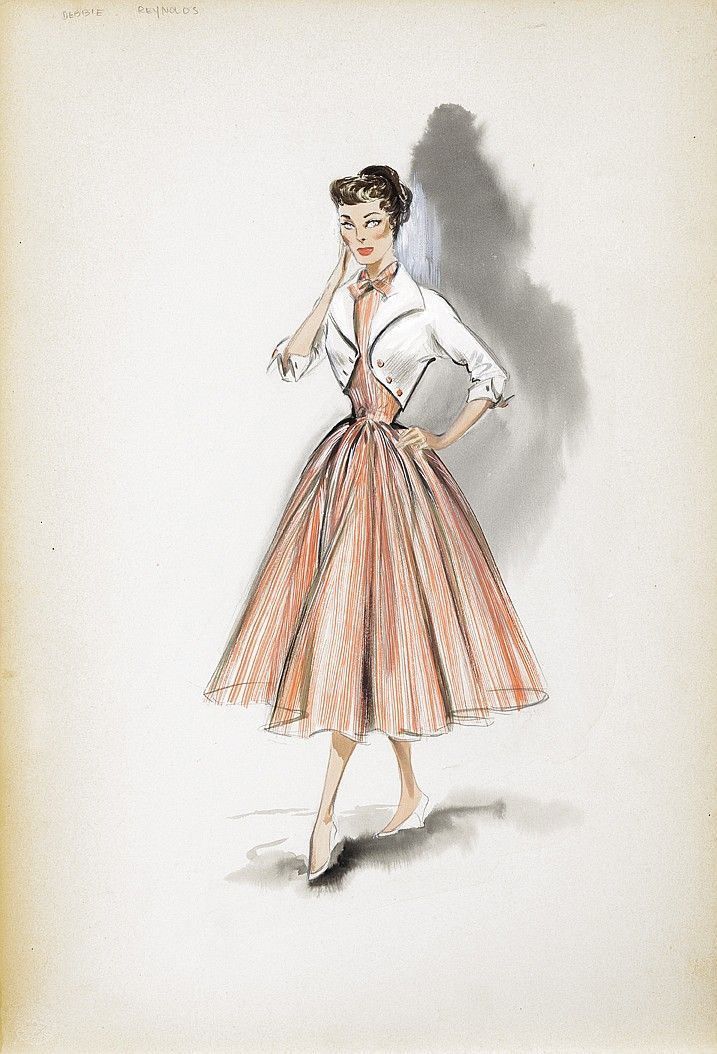 the history of fashion costume 95/298/1 film costume, swimsuit, women's, satin / nylon /  as with any time in  fashion history, contemporary concerns and thought affected fashion and so, the .