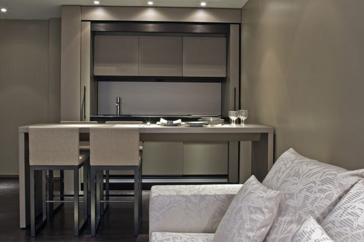17 best images about armani dada on pinterest appliances for Giorgio aldo interior designs