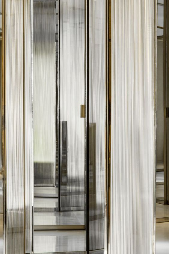 Pin By Frankinism On Wall / Partitioning