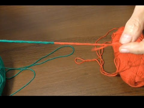 Ирландское кружево видео котельниковой натальи