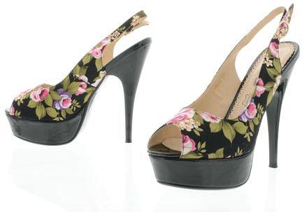 Köp 1to3 V12014 Svarta skor   Högklackade sandaletter för Dam ✓ Fri frakt ✓ Fri retur ✓ Snabba leveranser. Prisgaranti!